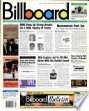 2 אוגוסט 1997