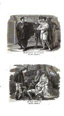 עמוד 182