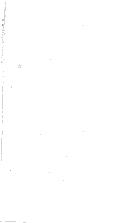 עמוד 46