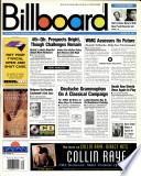 30 אוגוסט 1997