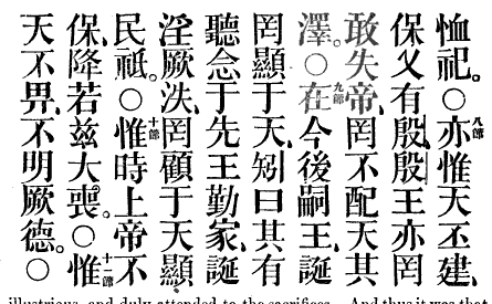 [merged small][ocr errors][ocr errors][ocr errors][ocr errors][ocr errors][ocr errors][ocr errors][subsumed][ocr errors][ocr errors][subsumed][ocr errors][ocr errors][ocr errors][ocr errors][ocr errors][ocr errors][ocr errors][ocr errors][ocr errors][ocr errors]