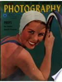 אוגוסט 1951