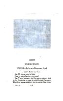עמוד 75