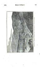 עמוד 235