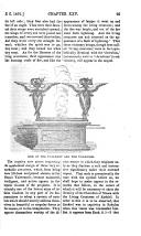 עמוד 95