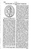 עמוד 527