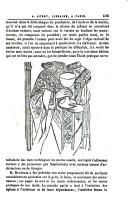 עמוד 493