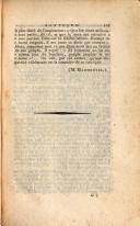 עמוד 101