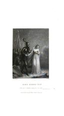 עמוד 290