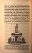 עמוד 854