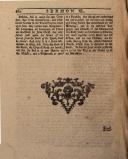 עמוד 360