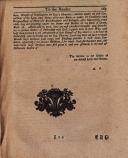 עמוד 365
