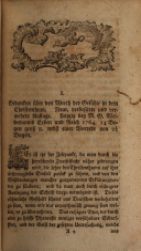 עמוד 3