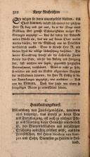 עמוד 312