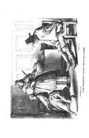 עמוד 280
