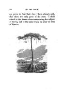 עמוד 84