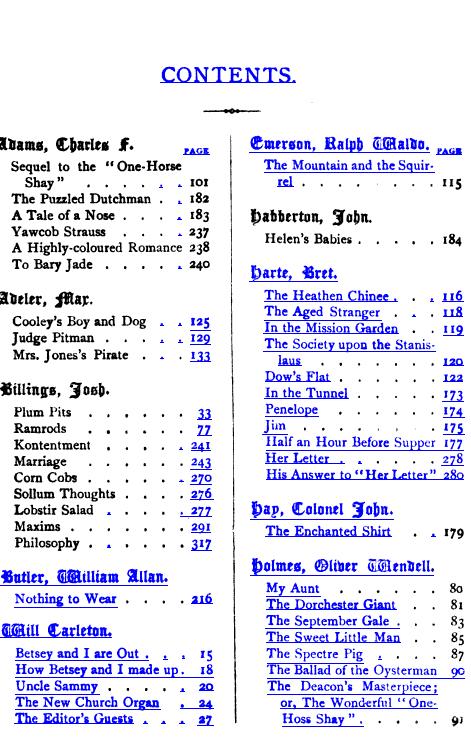 [merged small][merged small][merged small][merged small][merged small][merged small][merged small][ocr errors][merged small][ocr errors][ocr errors][ocr errors][merged small][merged small][ocr errors][merged small][merged small][merged small]