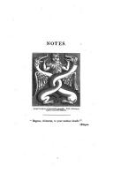 עמוד 441