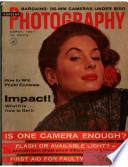 מרס 1957