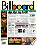 1 מאי 1999