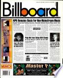6 יוני 1998