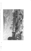 עמוד 112