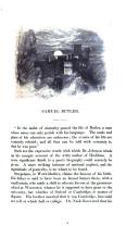 עמוד 105