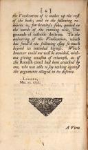 עמוד 4