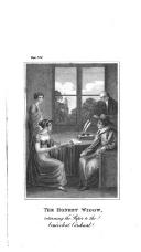 עמוד 279