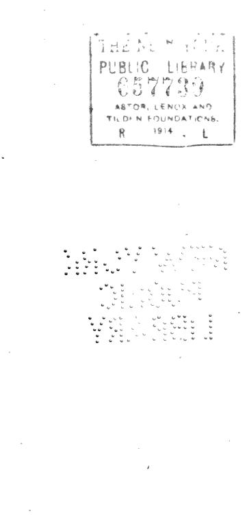 [ocr errors][ocr errors][ocr errors][ocr errors][subsumed][ocr errors][merged small]