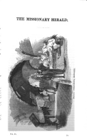 עמוד 817