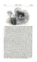 עמוד 566