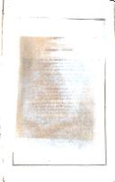 עמוד 295