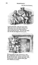 עמוד 94
