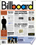 23 אוקטובר 1999