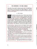 עמוד 327