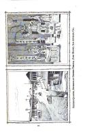 עמוד 73