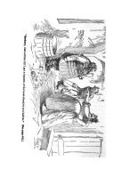 עמוד 540