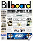 6 נובמבר 1999