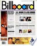 24 אפריל 1999
