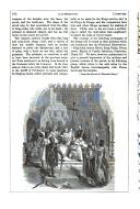 עמוד 104