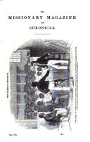 עמוד 357