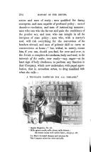 עמוד 284