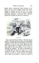 עמוד 413