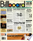28 יוני 1997