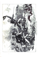עמוד 607