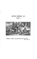 עמוד 143