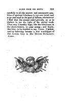 עמוד 293