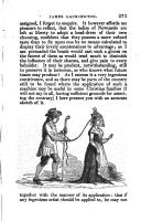 עמוד 273