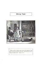 עמוד 318